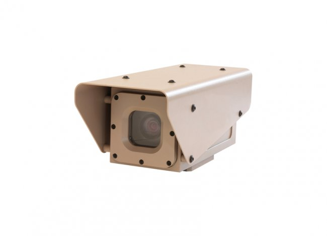 Day / night camera SUMO-HD30