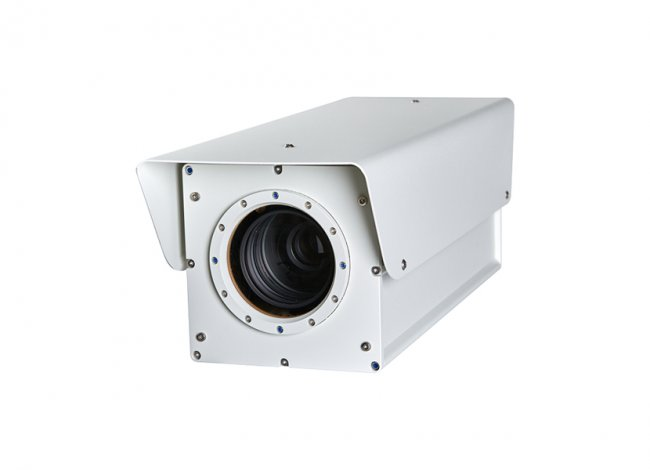 Day / night camera SUMO-HD32 LITE