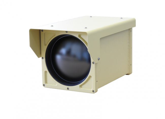 Thermal Imaging Camera SUMO U-180