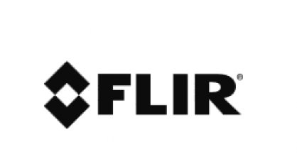 We established a cooperation with FLIR Systems