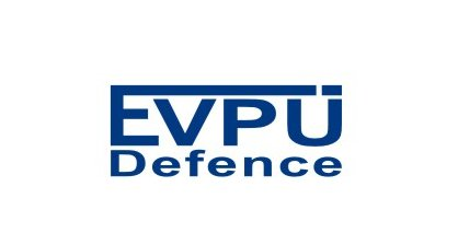 EVPÚ Defence Ltd. establishment