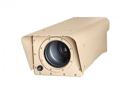 HD Day / Night Cameras
