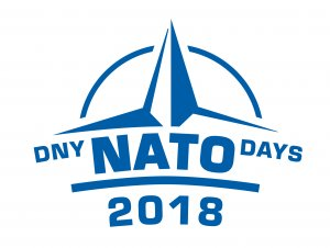 Visit us at NATO Days 2018 in Ostrava to see MERCEDES-BENZ surveillance vehicle!