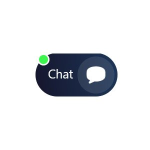 New online chat facility